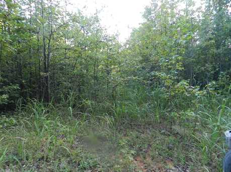0 Old Cox Rd - Photo 7