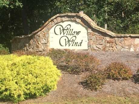 6305 Willow Wind Drive - Photo 1