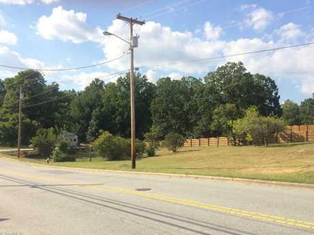 152-202 Hedgecock Road - Photo 3