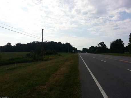 000 Nc Highway 14 - Photo 13