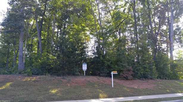 3002 Wynnewood Drive - Photo 2