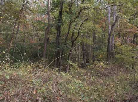 Tract A Holly Berry Lane - Photo 3
