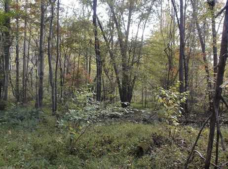 Tract A Holly Berry Lane - Photo 1