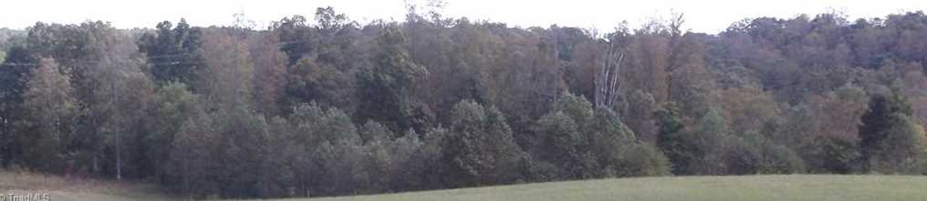 Tract A Holly Berry Lane - Photo 11