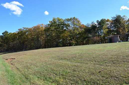 00 Jacob Ridge Road - Photo 25