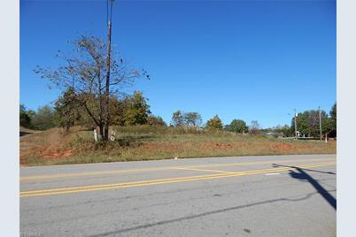 0000 Johnson Ridge Road - Photo 1