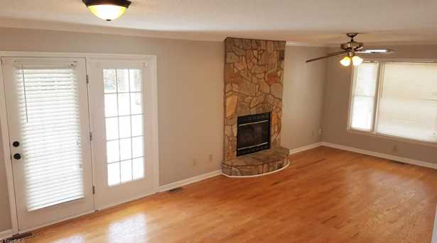 6628 Alley Road - Photo 5