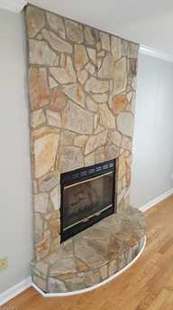 6628 Alley Road - Photo 11