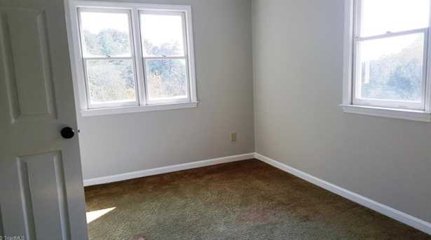 6628 Alley Road - Photo 17