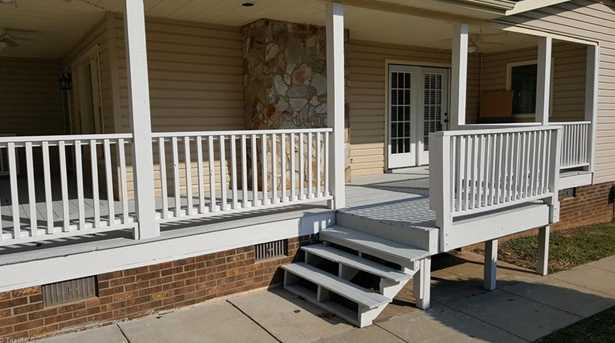 6628 Alley Road - Photo 3