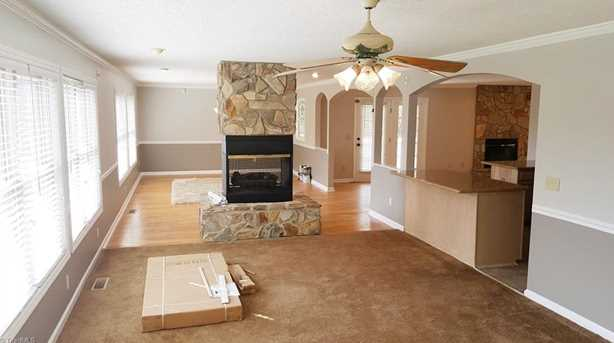 6628 Alley Road - Photo 9