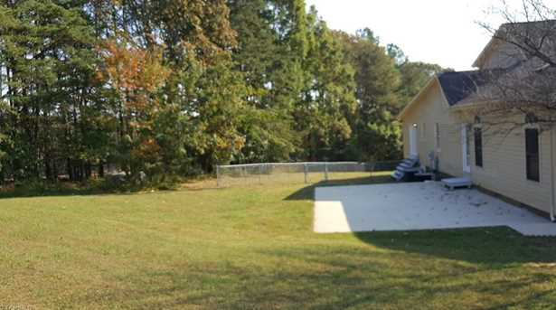 6628 Alley Road - Photo 19
