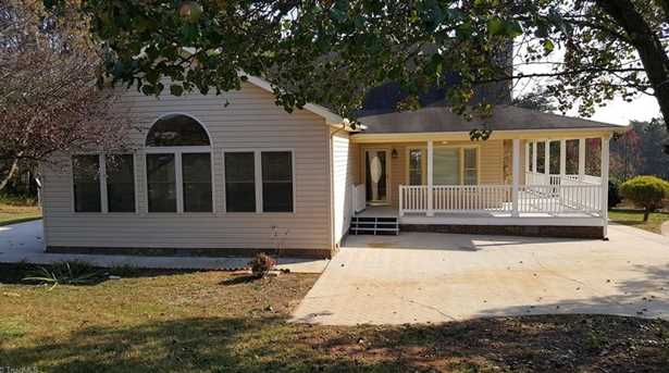 6628 Alley Road - Photo 1