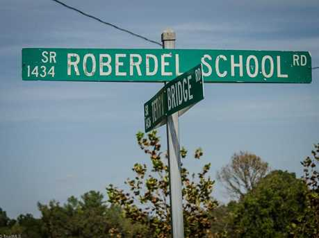 00 Roberdel School Road - Photo 25