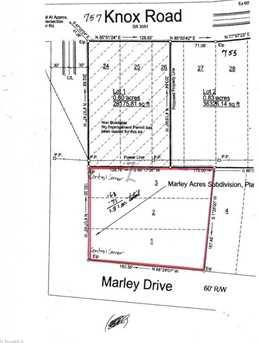 5415 Marley Drive - Photo 1