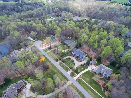 5809 Henson Farm Rd - Photo 29