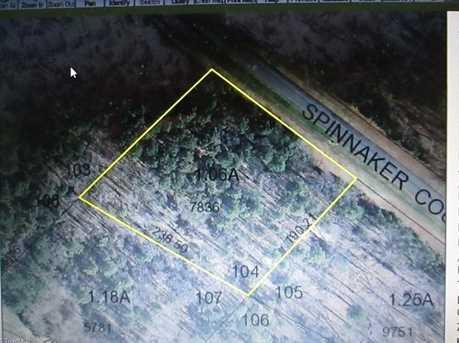 203 Spinnaker Court - Photo 1