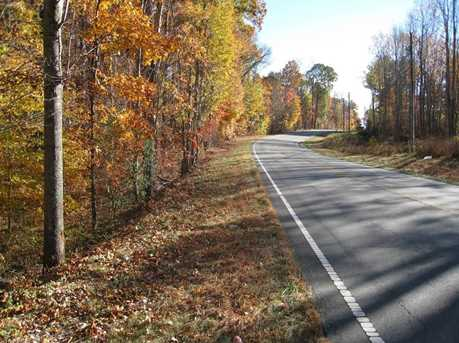 12 Nc Highway 772 - Photo 3