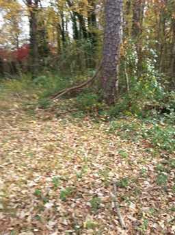 3406 Green Needle Drive - Photo 1