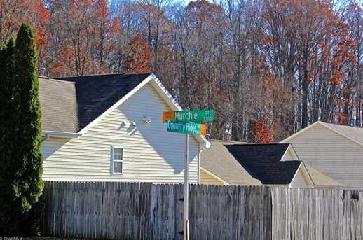 2222 Wilcox Drive - Photo 10
