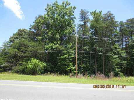 Tract 3 Mountain View Road - Photo 3