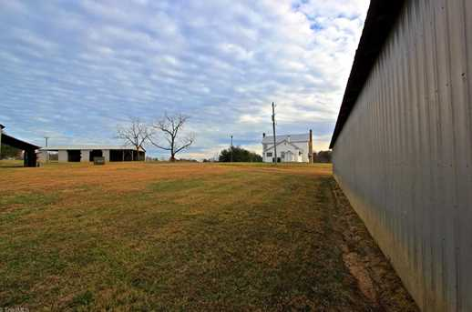 5471 E Nc Highway 150 - Photo 11