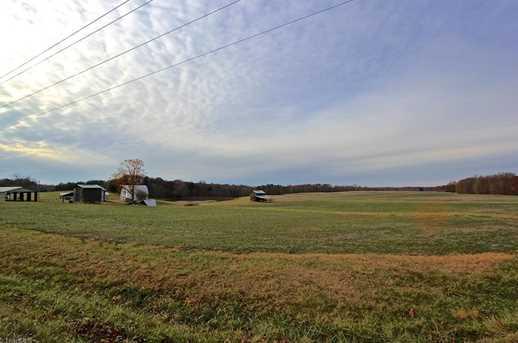5471 E Nc Highway 150 - Photo 29