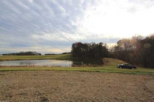 5471 E Nc Highway 150 - Photo 25
