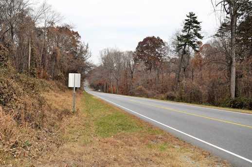 1030 Nc Highway 68 - Photo 25