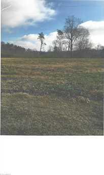 0 Pleasant Ridge Rd - Photo 1