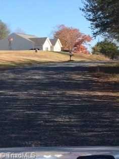 0 Fox Hills Road - Photo 17