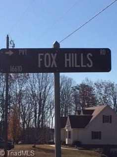0 Fox Hills Road - Photo 21