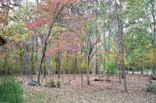 5240 Appomattox Road - Photo 1