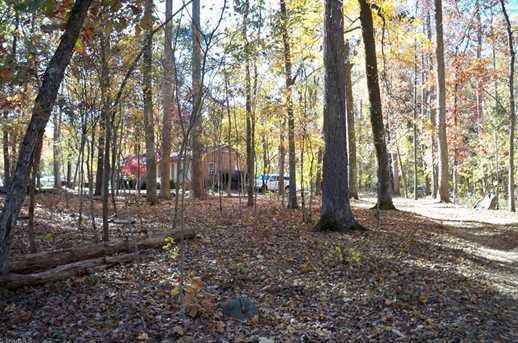 5240 Appomattox Road - Photo 9