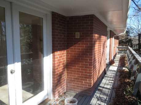 191 Knollwood Drive - Photo 27