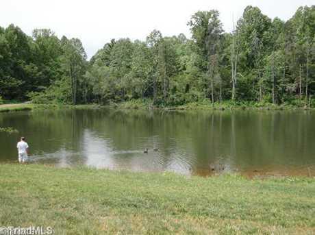 445 Spring Lake Farm Circle - Photo 3