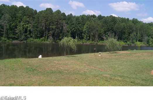 445 Spring Lake Farm Circle - Photo 7