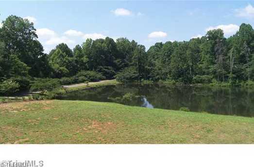 468 Spring Lake Farm Circle - Photo 3