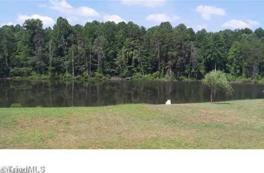 468 Spring Lake Farm Circle - Photo 5