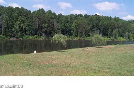 413 Spring Lake Farm Circle - Photo 5