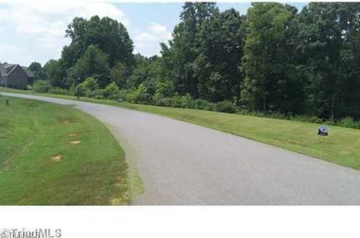 413 Spring Lake Farm Circle - Photo 3