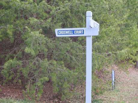 714 Croswell Court - Photo 5