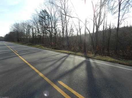 1616 Nc Highway 49 - Photo 1