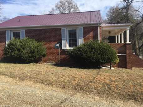 10482 Greensboro Road - Photo 5