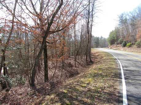 00 Haystack Road - Photo 7