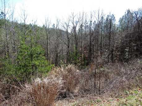 00 Haystack Road - Photo 15