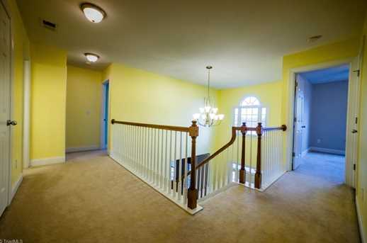 5515 Stone Crossing Dr - Photo 25