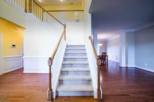 5515 Stone Crossing Dr - Photo 3