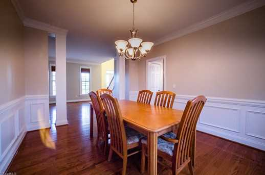 5515 Stone Crossing Dr - Photo 7