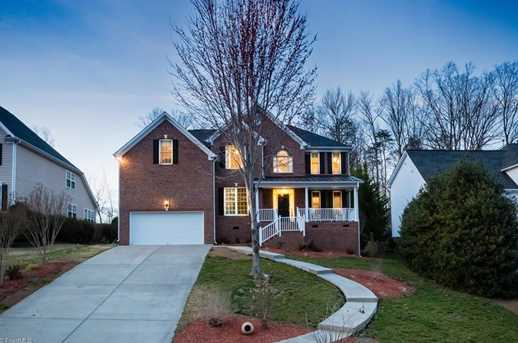 5515 Stone Crossing Dr - Photo 1